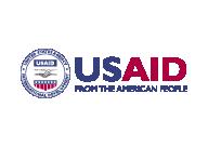 CH Academy International - A Global Organizational Consulting Firm - IDF logo: USAID
