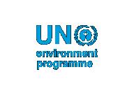 CH Academy International - A Global Organizational Consulting Firm - UN environment programme