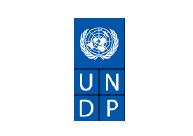 CH Academy International - A Global Organizational Consulting Firm - UNDP