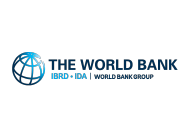 CH Academy International - A Global Organizational Consulting Firm - The World Bank