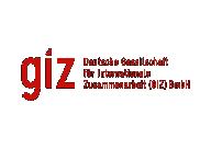 CH Academy International - A Global Organizational Consulting Firm - giz