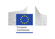 CH Academy International - A Global Organizational Consulting Firm - European Commission