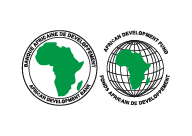 CH Academy International - A Global Organizational Consulting Firm - IDF